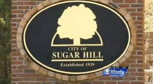 Sugar Hill Property Management